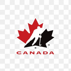 Canada - Manitoba Junior Hockey League Canada Men's National Ice Hockey Team Hockey Canada World U-17 Hockey Challenge PNG