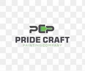 Painting Company Logo Design Ideas - Logo Product Design Brand Font PNG