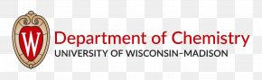 Department Of Family Medicine & Community Health University Of WisconsinSchool Of Library And Information StudiesOthers - University Of Wisconsin School Of Medicine And Public Health University Of Wisconsin–Milwaukee University Of Wisconsin PNG
