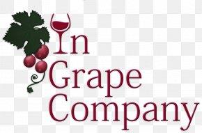 Tempting Grapes Logo - Norwegian School Of Economics Logo McKinsey & Company Consultant Expedition 2018 PNG