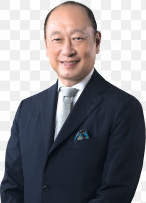 Chief Executive - Wee Ee Cheong Board Of Directors Independent Director Chief Executive Businessperson PNG