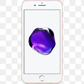 Apple Iphone - IPhone 7 Plus IPhone 8 Telephone Apple PNG