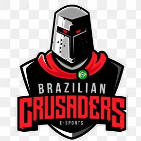 Russian Terrorists Crusaders - PlayerUnknown's Battlegrounds ESports Fortnite Battle Royale Logo Brazil PNG