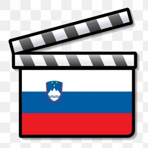 Film Editor Art - Film Industry Clapperboard Clip Art Cinema PNG