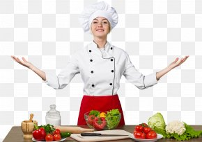 Cooking - Lebanese Cuisine Chef Cooking Restaurant PNG
