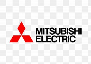 Mitsubishi - Mitsubishi Electric Car Electricity System Electronics PNG
