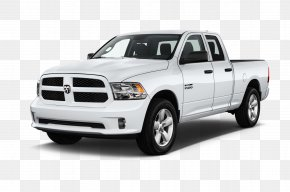 Ram - United States Ram Trucks Car Chrysler Jeep PNG