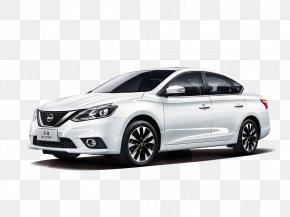 Tiida - Car Nissan Qashqai Sport Utility Vehicle Volkswagen Lavida PNG