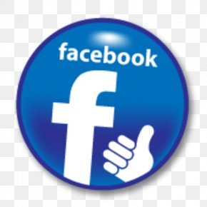 Like Us On Facebook - Facebook Like Button Blog Social Media YouTube PNG