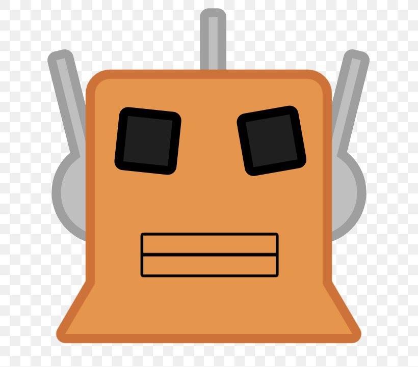 Roblox Mr Robot Website World Wide Web Product Design Png 721x721px Roblox Cartoon Com Mr Robot