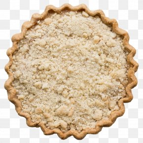 Apple Pie - Trading Floor Technology And Equipment Haiphong Apple Pie Holmatro Treacle Tart Company PNG