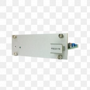 Power Over Ethernet - Electronic Component Power Over Ethernet Power Converters Network Switch PNG