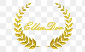 Crown - Laurel Wreath Stock Photography Clip Art PNG