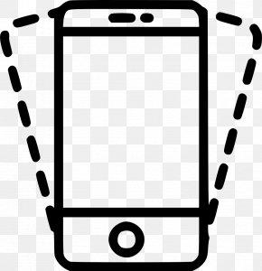 Smartphone - Samsung Galaxy Ace Plus Telephone Smartphone Mobile App Development PNG