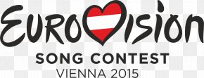 Contest - Eurovision Song Contest 2015 Eurovision Song Contest 2017 Eurovision Song Contest 2016 Eurovision Song Contest 2004 Eurovision Song Contest 2018 PNG