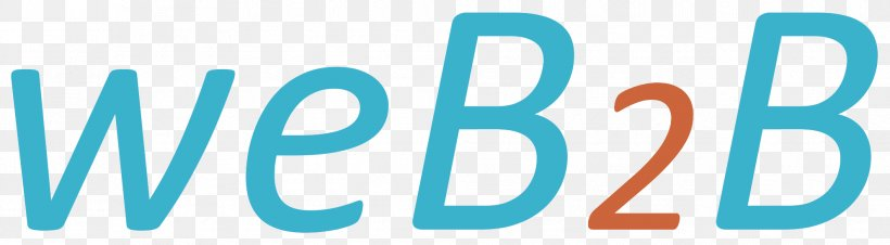 Logo Brand Trademark, PNG, 1985x548px, Logo, Blue, Brand, Number, Text Download Free