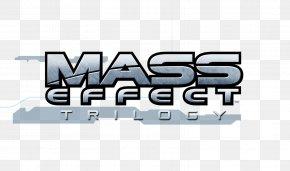 Mass Effect Logo Transparent - Mass Effect 3 Mass Effect 2 Mass Effect: Andromeda Mass Effect Infiltrator PNG