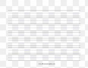 Paper Plane Rainbow Dividing Line - Paper Line Angle Font PNG
