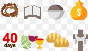 Church Food - Food Clip Art PNG