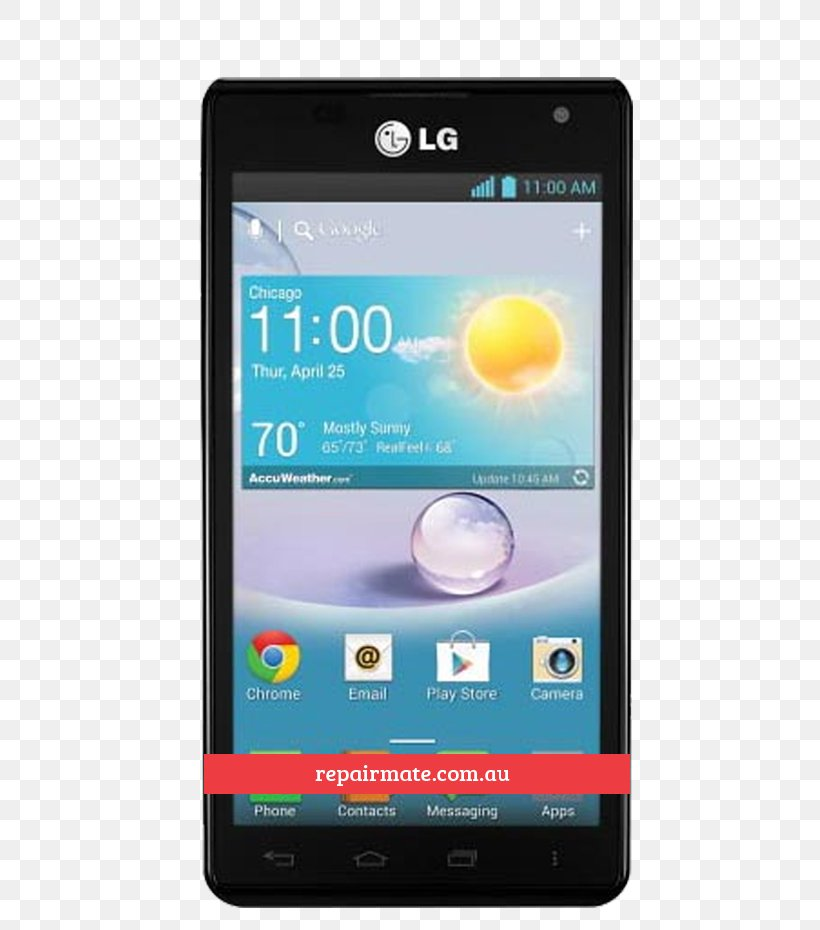 Smartphone Feature Phone LG V10 LG Optimus Series LG G5, PNG, 500x930px, Smartphone, Cellular Network, Communication Device, Display Device, Electronic Device Download Free