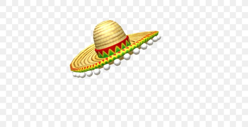 Flag Hat Roblox Sombrero Hat Roblox Poncho Png 420x420px Sombrero Avatar Clothing Accessories Costume Party Hat Download Free