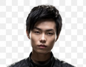 League Of Legends - 2018 League Of Legends Champions Korea Marcus Hill Kingzone DragonX Electronic Sports PNG