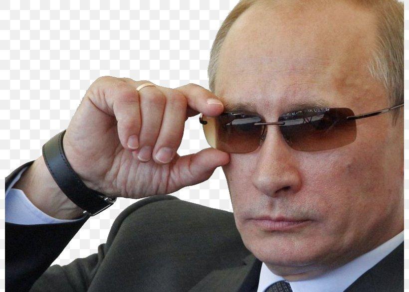 Third Inauguration Of Vladimir Putin Russian Presidential Inauguration United States, PNG, 800x586px, Vladimir Putin, Barack Obama, Businessperson, Chin, Ear Download Free