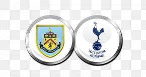 Akhir Pekan - Tottenham Hotspur F.C. North London Derby Premier League Brighton & Hove Albion F.C. Dean Court PNG
