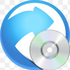 Bvb Vector - Any Video Converter AnyDVD Computer Software Product Key Video File Format PNG