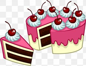 Cake - Birthday Cake Wish Happy Birthday To You Greeting Card PNG