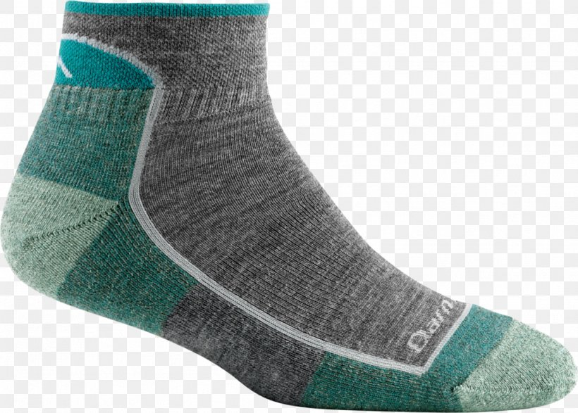 Sock Cabot Hosiery Mills Inc Hiking Backpacking Wool, PNG, 1024x734px, Sock, Backcountrycom, Backpacking, Camelbak, Hiking Download Free