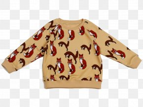 T-shirt - T-shirt Sleeve Sweater Clothing Top PNG