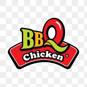 Barbque Chicken - Barbecue Chicken BBQ Chicken Fried Chicken PNG