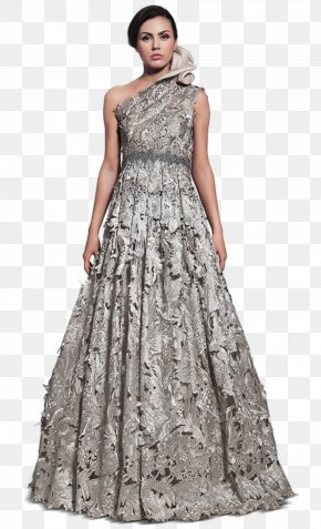Bridal - Cocktail Dress Gown Clothing Formal Wear PNG