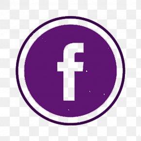Youtube - YouTube Facebook, Inc. Hemingway Bar United States PNG