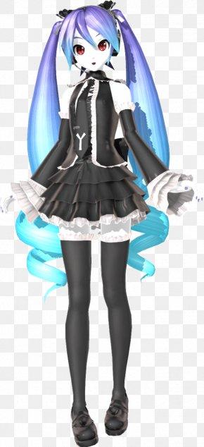 Hatsune Miku - Hatsune Miku: Project DIVA Arcade Future Tone Hatsune Miku: Project DIVA 2nd Vocaloid PNG