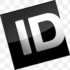 Id Cards - Investigation Discovery Television Channel Television Show Discovery Inc. PNG