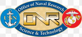 Office Of Naval Research United States Navy United States Department Of The Navy Organization Air Force Research Laboratory PNG