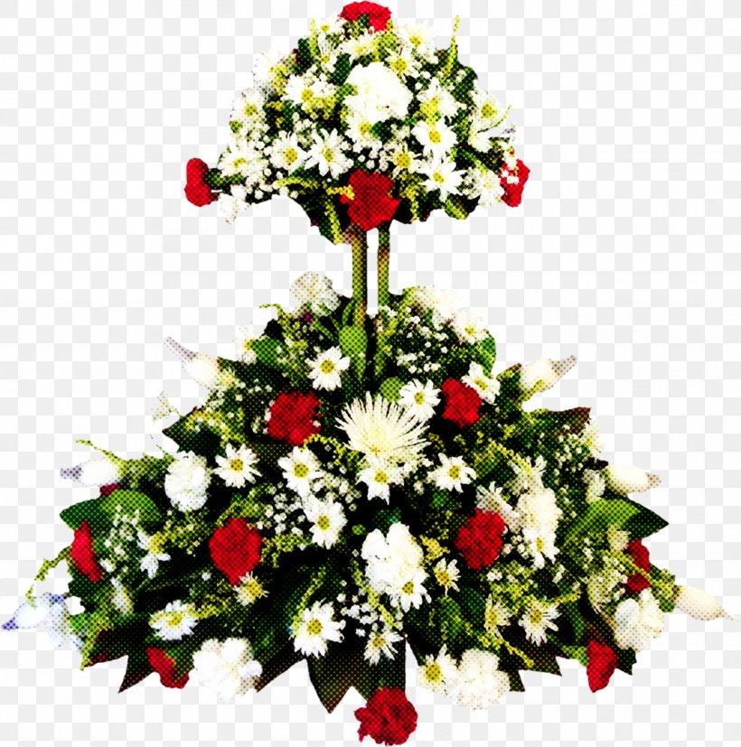 Floral Design Png 1268x1280px Flower Artificial Flower Bouquet Christmas Decoration Cut Flowers Download Free
