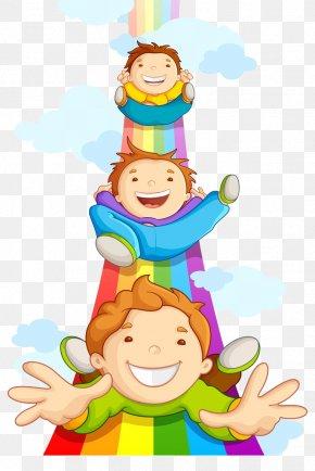 Children - Brother Birthday Raksha Bandhan Greeting Card Love PNG
