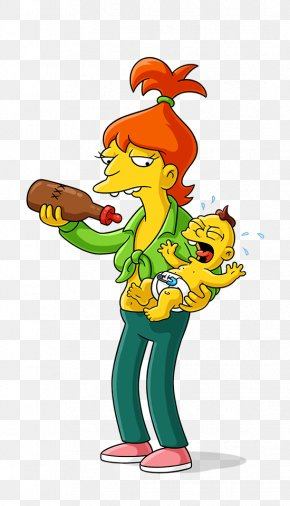 The Simpsons Movie Images The Simpsons Movie Transparent Png Free Download