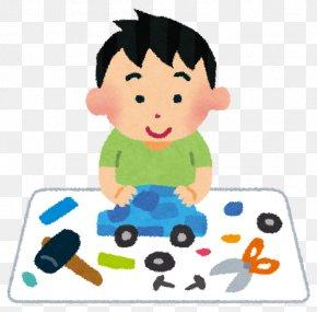 Child - Upper Elementary Grades Elementary School Summer Vacation 低学年 図画工作 PNG