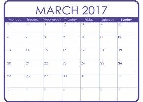 Calendar - Calendar Labor Day May September Year PNG