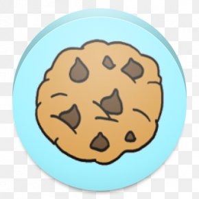 Biscuit - Chocolate Chip Cookie Cookie Monster Peanut Butter Cookie Biscuits Clip Art PNG
