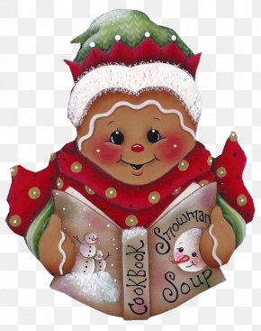 Ginger - Christmas Ornament Gingerbread House Ginger Snap Gingerbread Man PNG