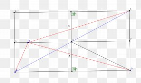 Triangle - Triangle Circle Area Point PNG