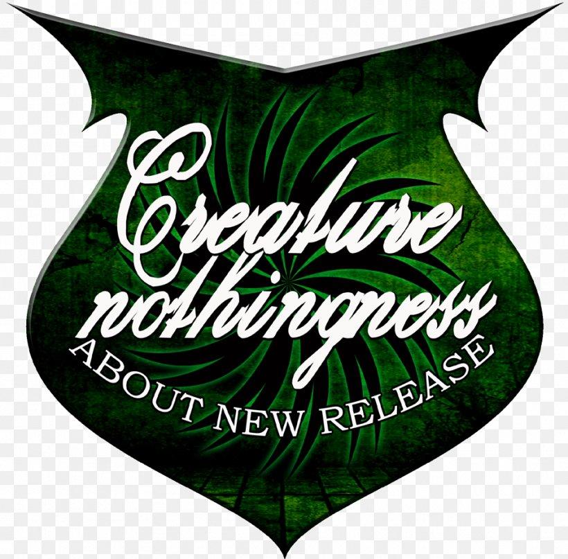 Logo Green Leaf Brand Font, PNG, 950x935px, Logo, Brand, Green, Leaf, Plant Download Free
