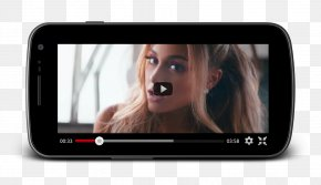 Smartphone - Smartphone Anne-Marie Mobile Phones Portable Media Player Handheld Devices PNG