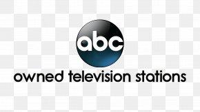 Abc - United States ABC News KSAT-TV American Broadcasting Company PNG