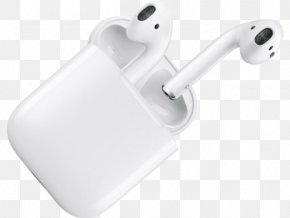 Microphone - AirPods Microphone Apple Earbuds Headphones PNG